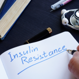 Insulin Resistance PCOS