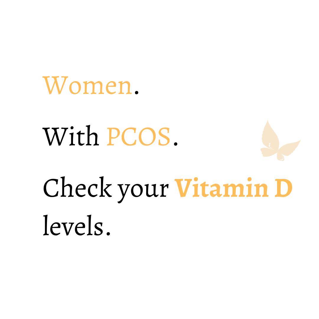 vitamin-D-pcos.png