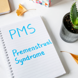5 tips to reducing PMS
