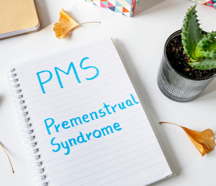 PMS--e1605651735810.png
